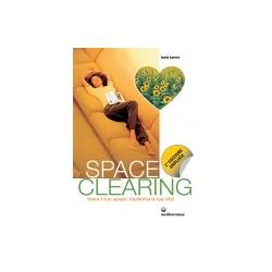 LA SFERA DI CRISTALLO Di SIBILLA