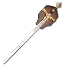 ANGEL THERAPY DI DOREEN VIRTUE9781572818934
