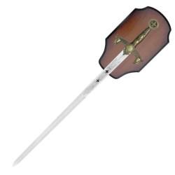 ASCOLTA IL TUO ANGELO - LE CARTE DELL\'ORACOLO  DELLA DOREEN VIRTUE